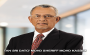 PLUS ANNOUNCES APPOINTMENT OF DATO' MOHAMAMAD NASIR AB. LATIF AS NEW CHAIRMAN