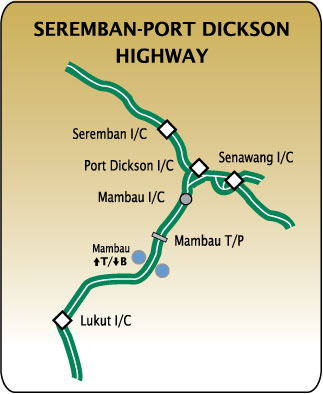 seremban-port-dickson-highway